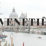 Goedkoop eten, reizen en overnachten in Venetië