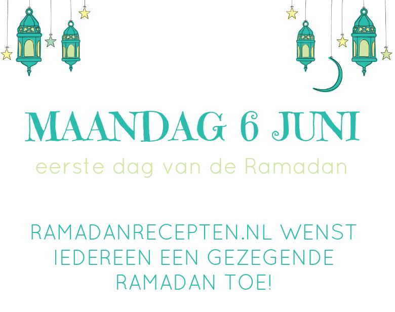 ramadan_2016_6_juni