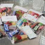 FREEBIE | Eid Goodie Bag Toppers
