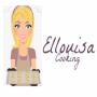 Profielfoto van Ellouisa