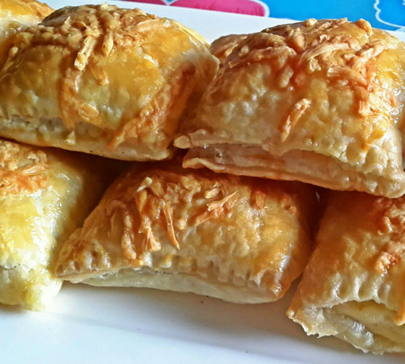 kaasbroodjes-foodgloss