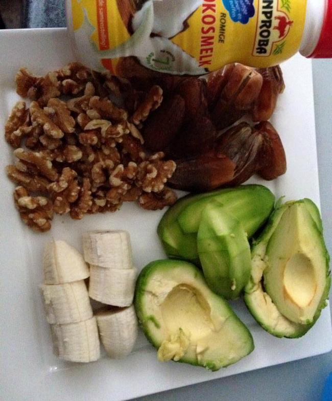 milkshake-avocado