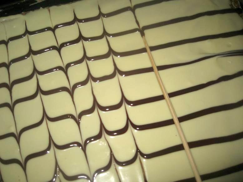 chocolade-marmeren