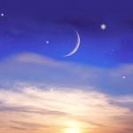 Dua tijdens Lailatul Qadr (Waardevolle Nacht)