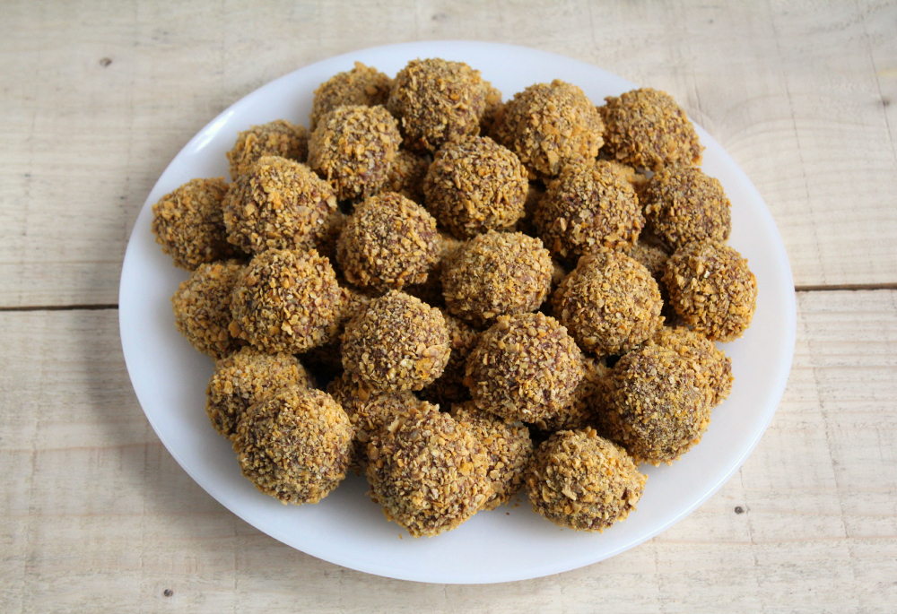 maizenakoekjes-cornflakes-recept