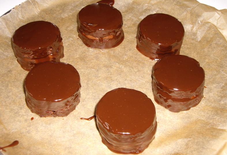 chocoladegebakjes-dina34