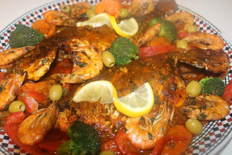 dorade-garnalen-groenten-uit-de-oven