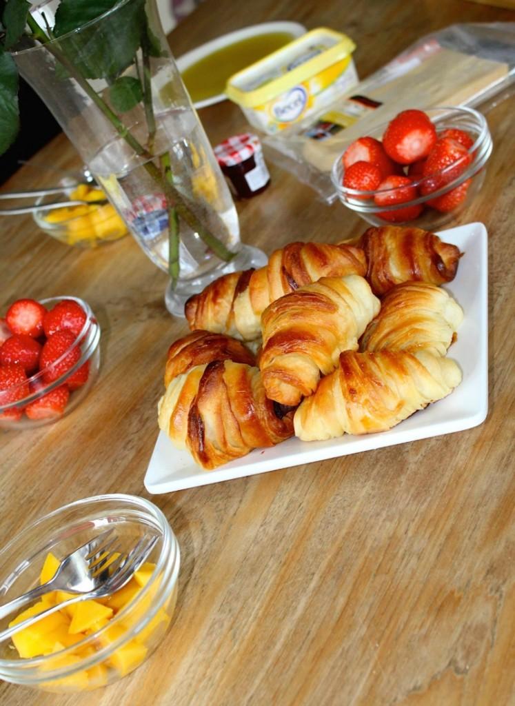 franse-croissant-zelf-maken-recept-chocolade