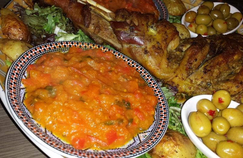 charmilla-tomaten-recept
