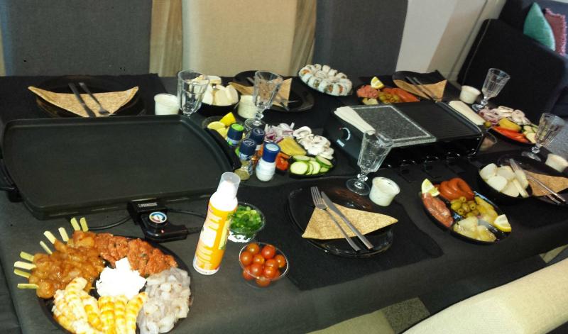 gourmetrecepten-gourmetschotels