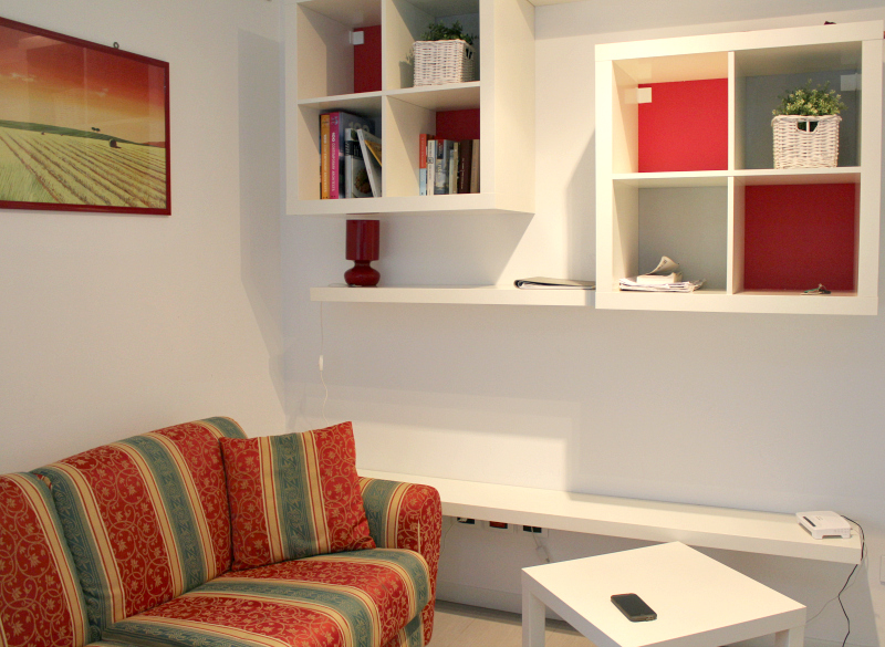 Appartement_Rovereto_Mestre_2