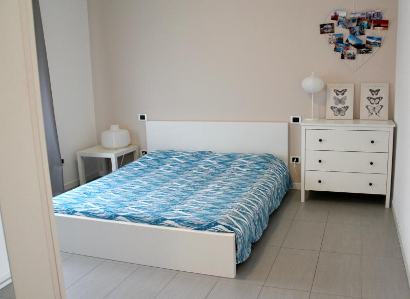 Appartement_Rovereto_Mestre_4