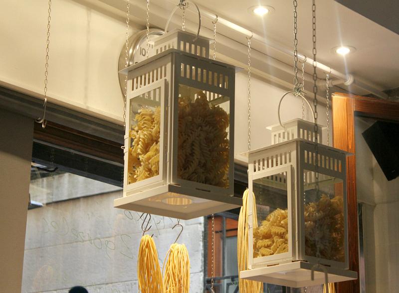 Dal_Moros_Fresh_Pasta_To_Go