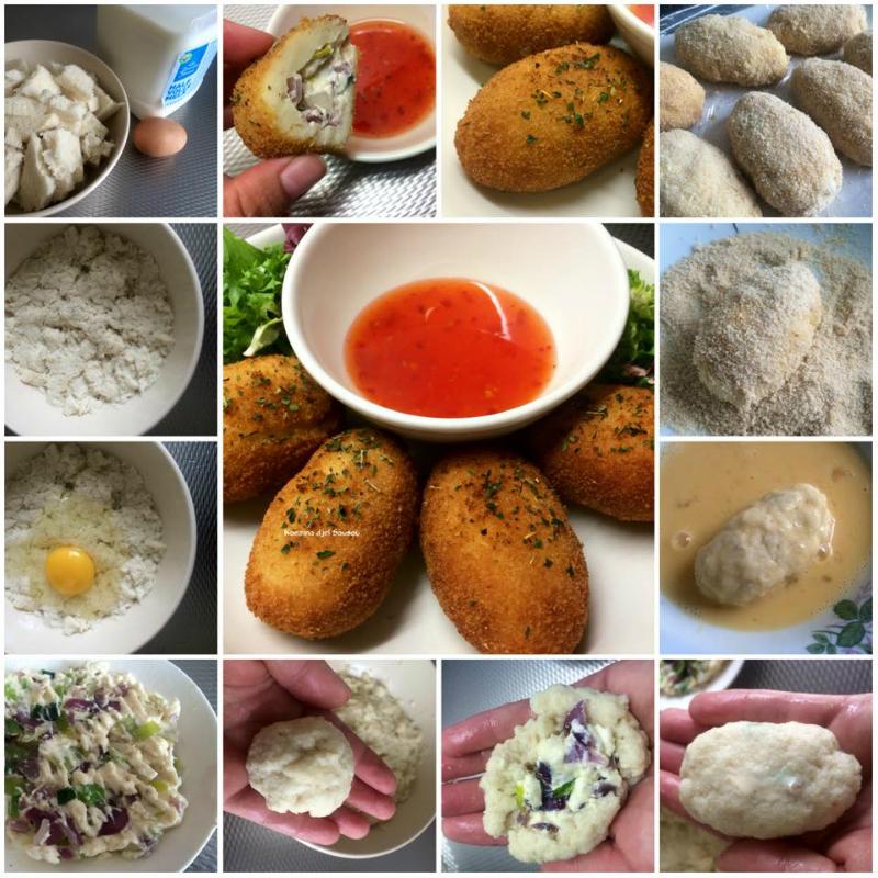 crunchy-filled-break-snack