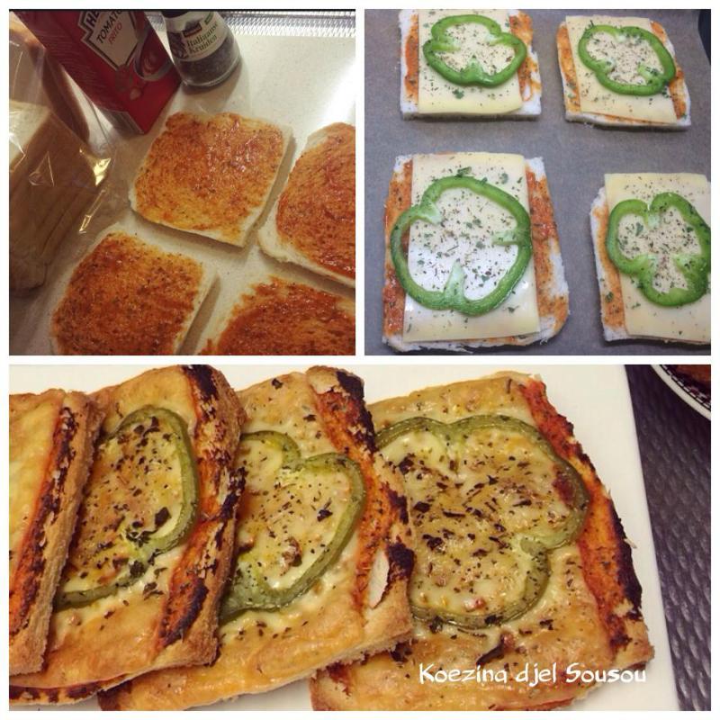 toast-pizza-recept
