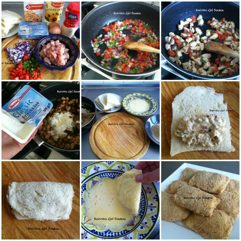kipsouffle-maken-brood