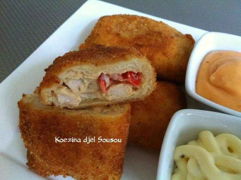 kipsouffle-recept