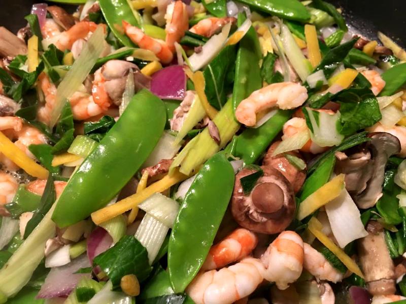 noodles-wok-garnalen