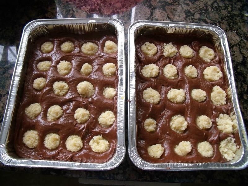 recept-ah-choco-kokos-cakejes-maken