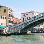 Stedentrip Venetië – wat valt er te zien en te doen?