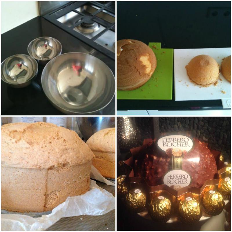 hoge-biscuittaart-maken