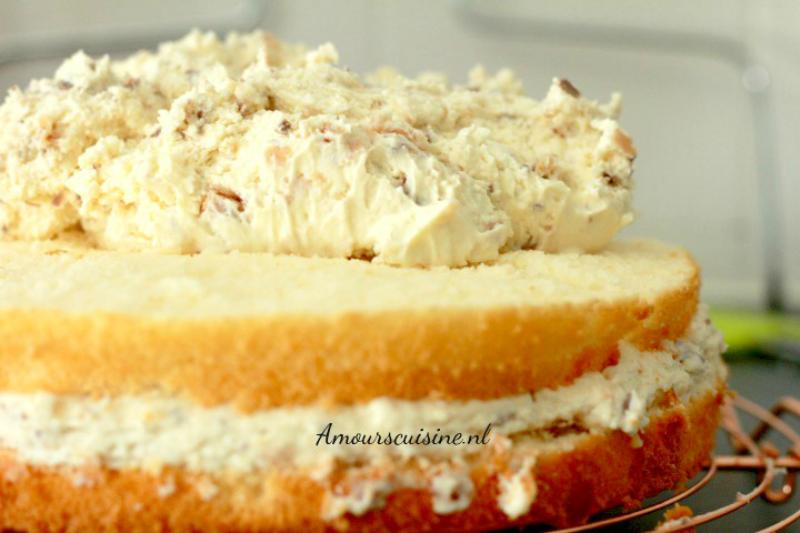 kinder-bueno-taart