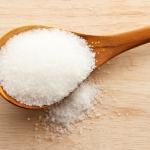 3 essentiële tips voor het minderen van suiker
