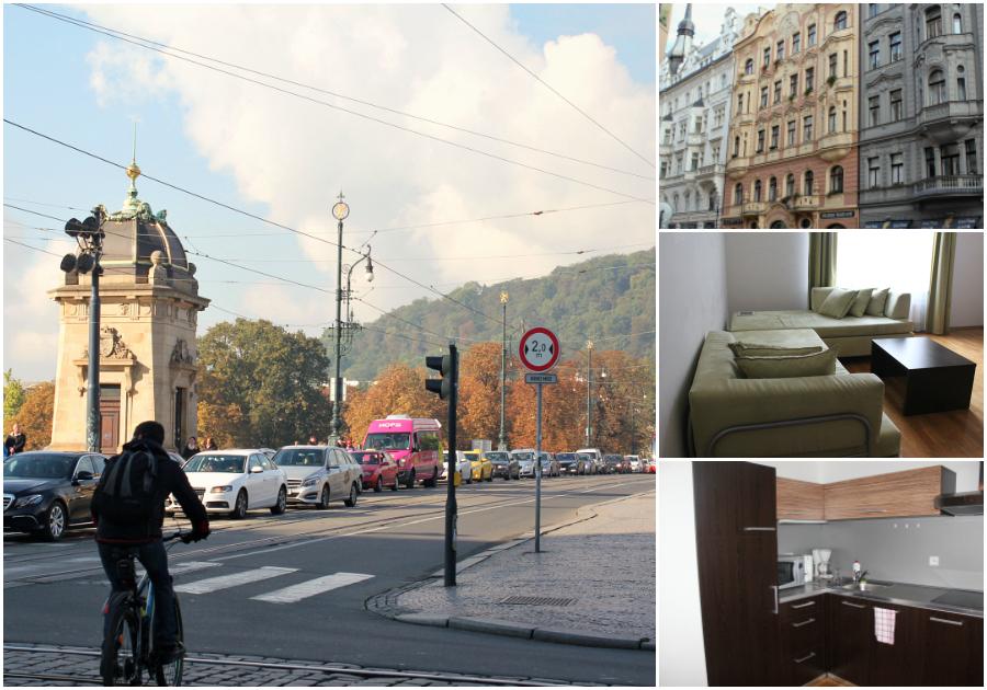 stedentrip_praag_arriveren_appartement