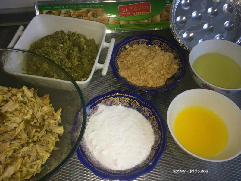 kip-bestilla-ingredienten