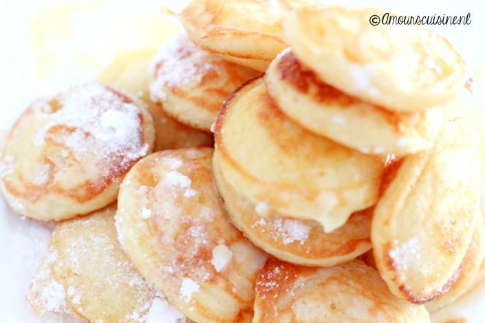 poffertjes-amours-cuisine