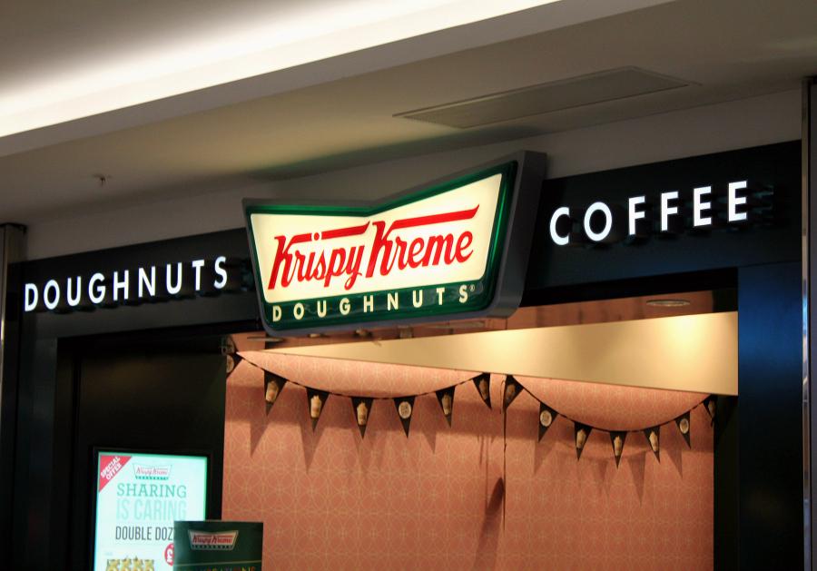 newcastle-krispy-kreme-doughnuts