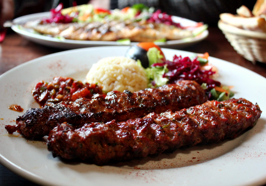 newcastle-ottoman-turkish-bbq-restaurant-cafe-1