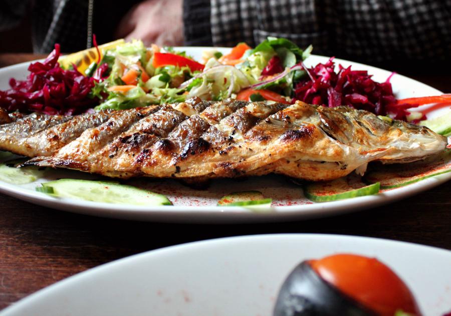 newcastle-ottoman-turkish-bbq-restaurant-cafe-2