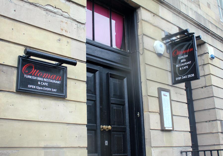 newcastle-ottoman-turkish-bbq-restaurant-cafe