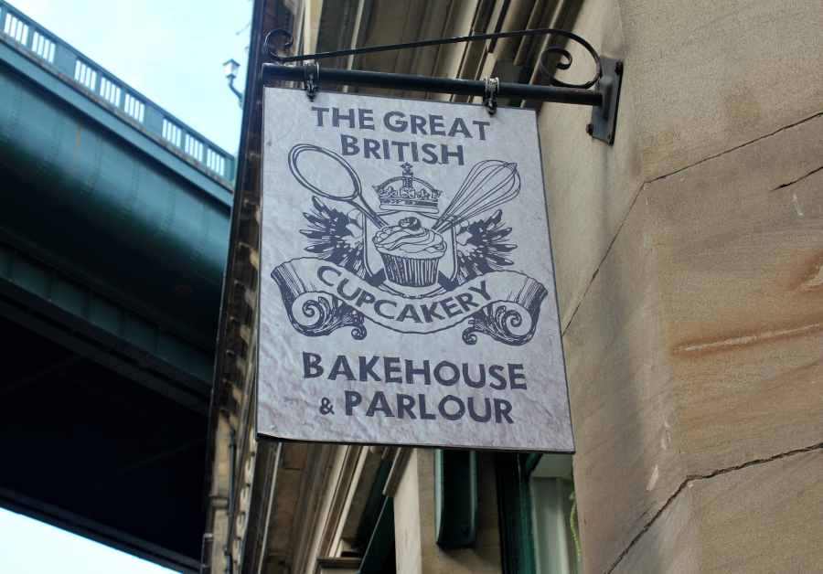 newcastle-the-great-british-cupcakery