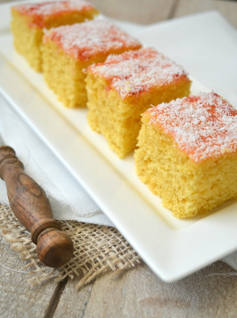 glutenvrije-cake-maismeel-rijstmeel