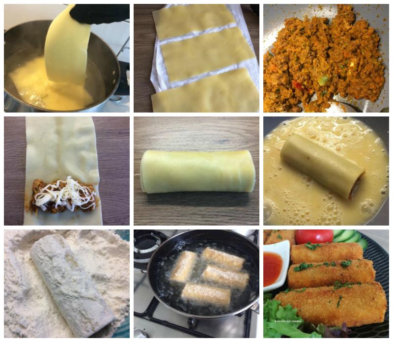 gefrituurde-lasagne-rolletjes-gehakt