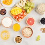Hoe kom je gezond de Ramadan door?