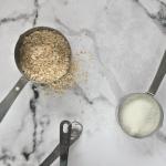 Amerikaanse maten: cups naar grammen of ml omrekenen