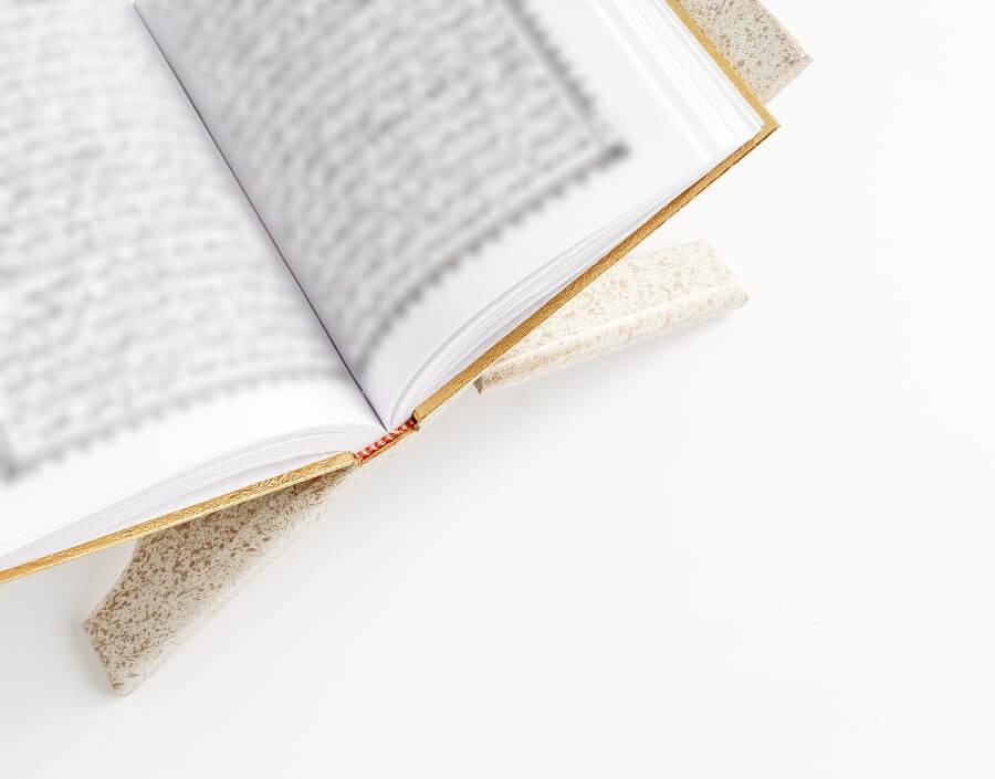 Tips bij het memoriseren van de Koran (Hifdh al-Quran)