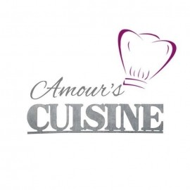 Profile picture of Amours Cuisine