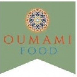 Profile picture of oumamifood